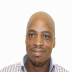 Mr BE Myaka Systems Manager