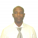 Mr S F  Mdlalose Finance Manager