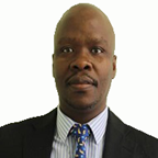 Mr PEZ Zulu : Systems Manager