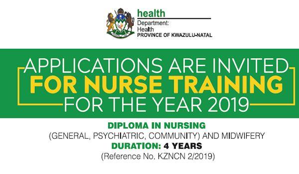 KwaZulu-Natal Department of Health