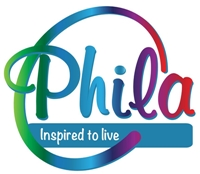 Phila : Get up. Stand Up. The Movement is here
